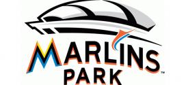 Marlins Stadium
