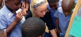 lauren book in south africa