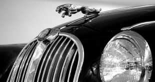 all things automotive jaguar photo