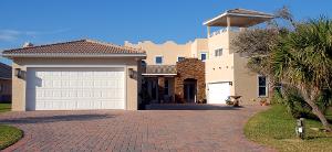 florida real estate outlook icon florida home