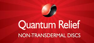 holograms for health icon Quantum Holographic Discs