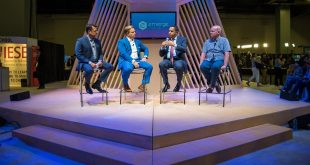 emerge americas 2017 session