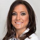 Dr. Michelle Weiner