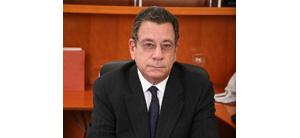 Cliff Schulman