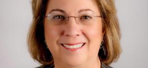 Nancy Klock Corey