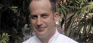 Jonathan Eismann