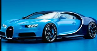 Hot Cars for 2019 bugatti
