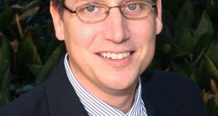 tim becker - bergstrom center director