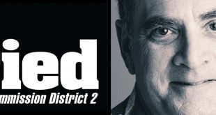 elect jim fried