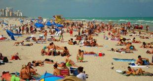reopening miami beaches